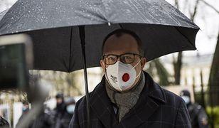 Wyrok TK ws. RPO Adama Bodnara. Niemiecka prasa komentuje