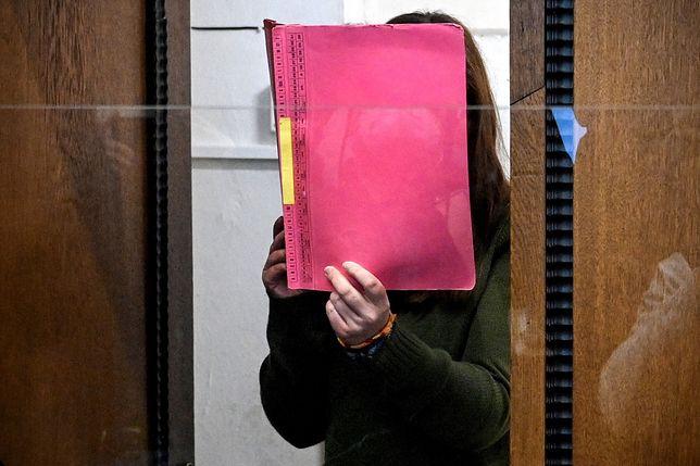 Niemcy. 25-letnia przedszkolanka twierdzi, że jest niewinna