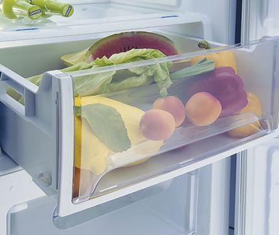 Komora zerowa w lodówce - do czego służy?