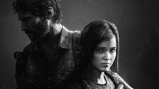 The Last of Us Remastered trafi na PS4 w lipcu