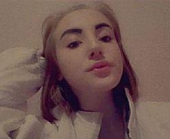 Nastolatka zaginęła 2 miesiące temu. Apel o pomoc