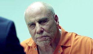 """""""Gotti"""" to najgorszy film mafijny w historii. Krytycy miażdżą nowy film z Johnem Travoltą"""