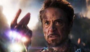 """Kiedy zobaczymy kolejne """"Avengers: Koniec gry""""? Cóż, wasze dzieci zdążą dorosnąć"""