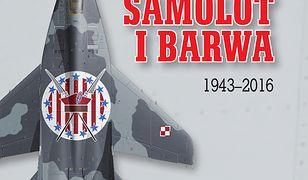 Polski samolot i barwa po II wojnie światowej