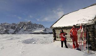 Na narty biegowe do Alta Pusteria