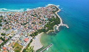 Bułgaria - 8 powodów, żeby tam jechać
