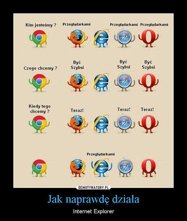 źródło : demotywatory.pl (autor felixmuerte).