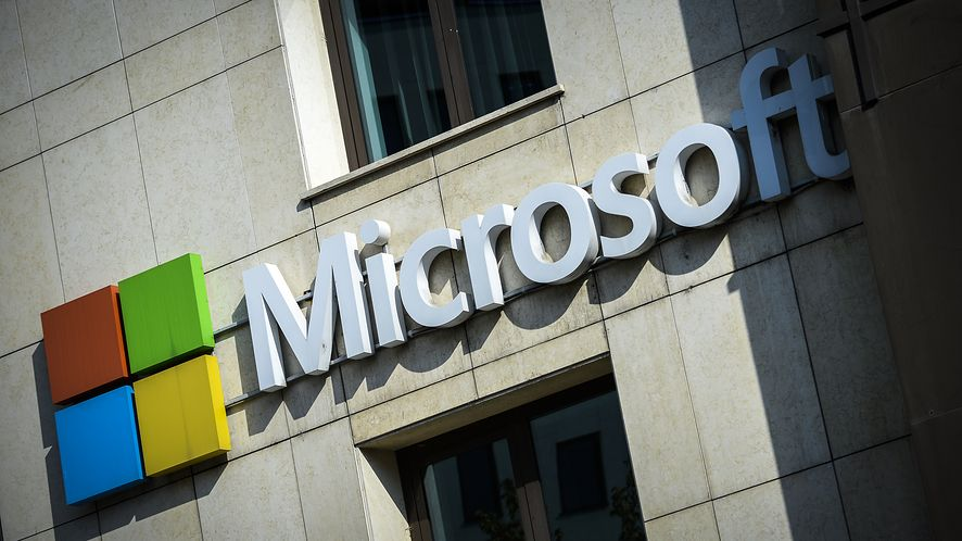Microsoft popełnił fatalny błąd. Dał certyfikat bezpieczeństwa złośliwemu oprogramowaniu