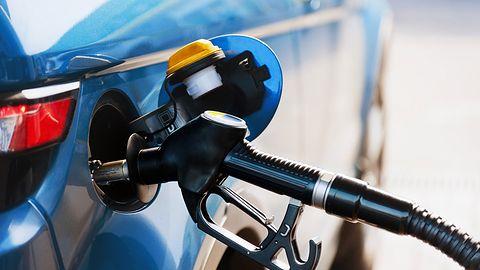 Płacenie za paliwo z JustDrive nie działa. Jak dobry pomysł zmienił się w problem?