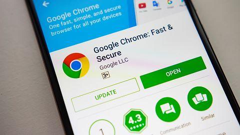 Chrome zniknie z ponad 60 mln urządzeń z Androidem. Nadchodzą ważne zmiany w przeglądarce