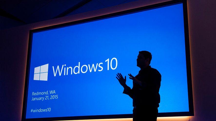 Windows 10 18990 w Fast Ring, obrazy ISO dostępne (Microsoft)