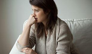 Syndrom sztokholmski powoduje wytworzenie nietypowej więzi.
