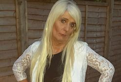 Transseksualistka, która wygrała na loterii chce nakręcić film o swoim życiu. W głównej roli widzi Lady Gagę
