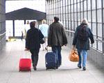 Jak dokumentować podróż służbową pracownika?