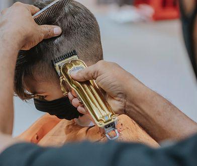 Gigantyczne długi salonów fryzjerskich. Sylwester nie pomoże