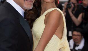 George Clooney opowie o Watergate. Zagra w serialu?