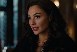 """""""Wonder Woman"""": zobacz pierwszy zwiastun [WIDEO]"""