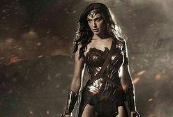 Przetasowania w premierach ''Wonder Woman'' i ''The Jungle Book''