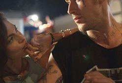 ''Drugie oblicze'': Ryan Gosling oszpecił się na własne życzenie