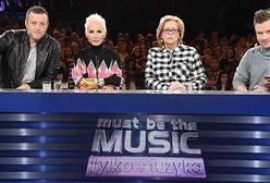 """Zmiany w 11. edycji """"Tylko muzyka. Must Be The Music"""""""