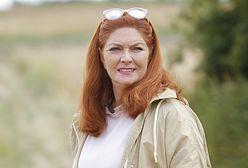 """Katarzyna Dowbor o przyszłości programu """"Nasz nowy dom"""". Rozwiała wątpliwości"""