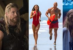 14 filmowych hitów z HBO GO, które trzeba obejrzeć w sierpniu. Nasze propozycje