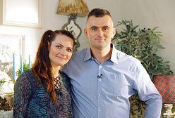 """Sławomir z """"Rolnik szuka żony"""" znalazł nową partnerkę"""