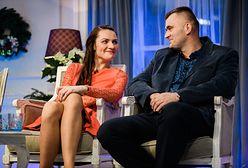 """""""Rolnik szuka żony"""": Sławomir pokazał się z nową partnerką. Opowiedzieli, jak się poznali"""