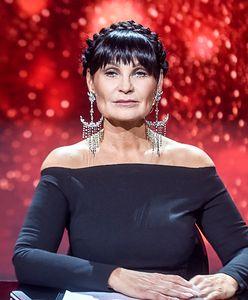 """""""Taniec z gwiazdami"""". Krótko, ale dosadnie. Iwona Pavlović odpowiada na oskarżenia Barcisia"""