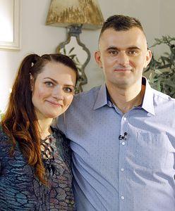 """Sławomir z """"Rolnik szuka żony"""" ożenił się. Partnerkę poznał dzięki programowi"""