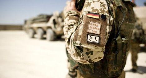 Niemiecka armia najgorsza na świecie?