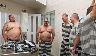 Najgroźniejsze gangi więzienne