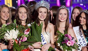 Miss Polski Nastolatek 2013