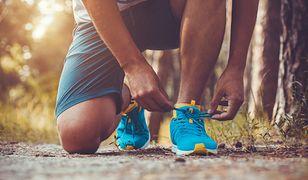 Jak zacząć biegać? Jakie ubrania i buty męskie wybrać do biegania?