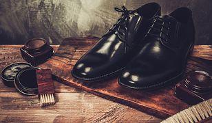 Ranking butów wizytowych. Bardziej i mniej oficjalne kroje
