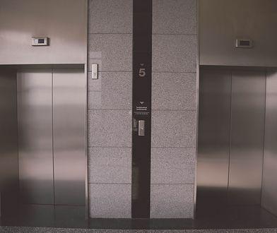 Warszawa. 30 milionów na windy w kamienicach. Ułatwienia dla seniorów i niepełnosprawnych
