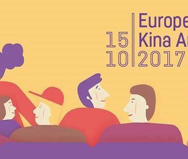 Europejski Dzień Kina Artystycznego w Kinie Pod Baranami. Sprawdź szczegóły