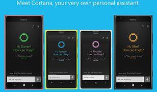 Twórcy Siri pokażą wirtualnego asystenta nowej generacji