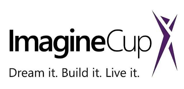 Poznaliśmy polskich finalistów Imagine Cup 2015