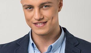 Mister Supranational 2016: znamy wszystkich finalistów. Czy Rafał Jonkisz ma silną konkurencję?