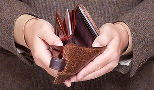 2 mln Polaków pożyczyło, lecz nie oddaje. Jaka jest średnia wartość długu?