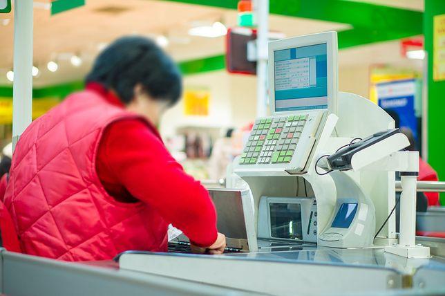 Sprzedawca to nadal jeden z najbardziej poszukiwanych zawodów przez pracodawców.