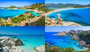Wczasy na Sardynii - co warto zobaczyć?