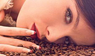 Kawa z górnej półki