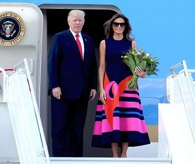 Jarosław Kociszewski: Donald Trump i upragniony sukces PiS-u