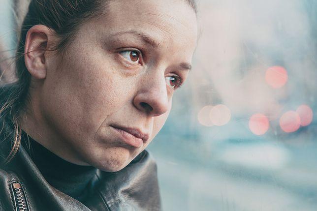 Magda zarabia 3 tys. złotych. Jej związek rozpadł się po tym, jak jej chłopak dostał podwyżkę