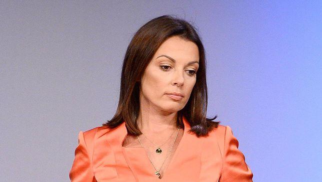 Katarzyna Glinka zaapelowała do ministra. Później spadła na nią lawina hejtu