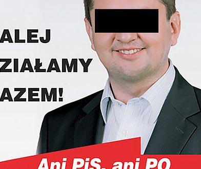 W maju sędzia uniewinnił Piotra Ż. od zarzutów gwałtu