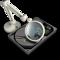 O&O DiskStat icon