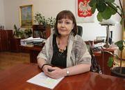 Mam 55 lat i nie mam pracy. A była minister Fedak...